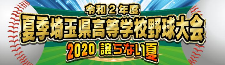 野球 埼玉 新人 戦 県 高校